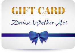 DWA-gift-card