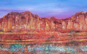 Rainbow-Valley-160-cm-x-80-cm
