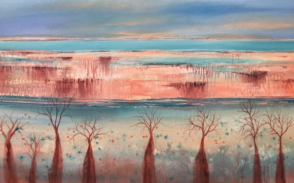 Mangrove-Jack-o