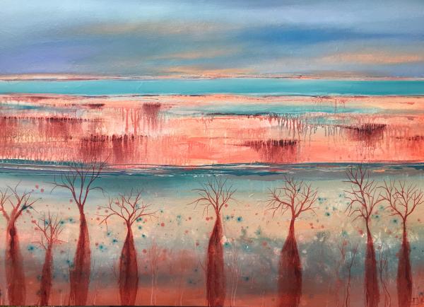 Mangrove-Jack-ps